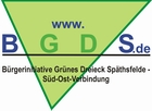 BGDS-Logo neu4
